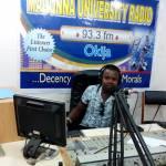 Ezeobiukwu Izuchukwu Profile Picture