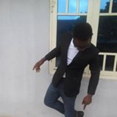 Nnamani Zari Profile Picture