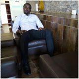 Udeh David Profile Picture