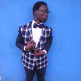 Moluno Dayvis Profile Picture