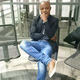 Nnaemeka Christ Profile Picture