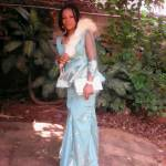 okechukwu onuoka Profile Picture