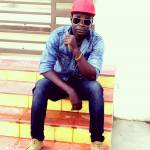 Chidiebere Ogbodo Profile Picture