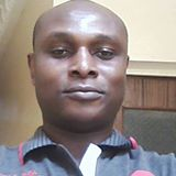 Chinedu Nnebedum Profile Picture
