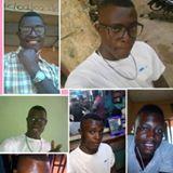 Nzewi James JamesDon Profile Picture