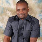 Godwin Okeke Profile Picture