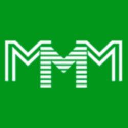 REGISTRATION / MMM Federal Republic of Nigeria - Official Website