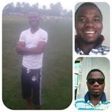 Elijah Chidi Profile Picture