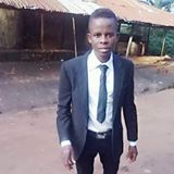 Ibe Samuel Profile Picture
