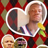 Azubuike Morrison Profile Picture