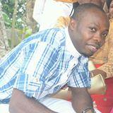 Chukwuemeka Sampson Profile Picture