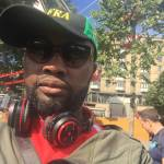 Nwachineke Ifeanyichukwu Profile Picture