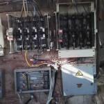 Biafran Engineers Profile Picture