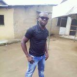 Ugwueke Chinedu Profile Picture