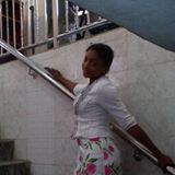 Sommy Vivian Profile Picture