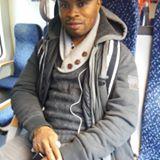 Chukwuneke Chidiebere Profile Picture