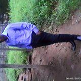 Fredrick Adigwe Profile Picture