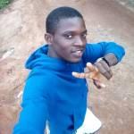 Chinedu Obiozor Profile Picture