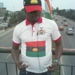biafra abidjan Profile Picture
