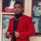 Prince Obinna Profile Picture