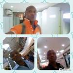 Emeka Harmony Profile Picture