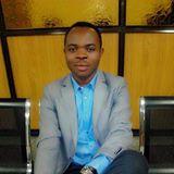 Ninobrown Ukaegbu Profile Picture