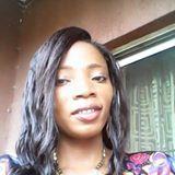 Ifeoma Ezeh Profile Picture