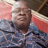 Christian Onyeama Profile Picture