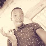 Samson Emmanuel Profile Picture