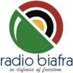 BIAFRA REPUBLICAN GLOBAL NEWS Profile Picture
