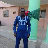 Ojiabo Kelachukwu Anthony Profile Picture