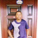 Sammy Best Comm Profile Picture