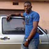 Ebuka Onuorah Profile Picture