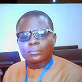 Nwosu Ifeanyi Profile Picture