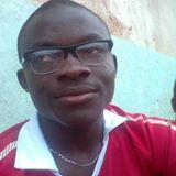 Onyema Onyebuchi Profile Picture
