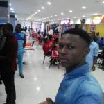 onwurah George Profile Picture