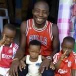 timothy1 nzerueo Profile Picture