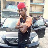 Xdon Ndibe Profile Picture
