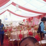 Ugochukwu Santo Profile Picture