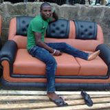 Agha Emmanuel Profile Picture