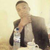 Paul Afoma Profile Picture