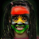Kelfra Onuoha Profile Picture