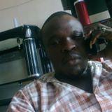 Chukwuma Evans Profile Picture