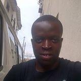 Chibuzor Nwankwo Profile Picture