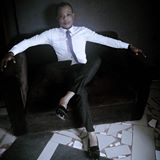 Henry Uba Profile Picture