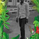 ogbu Noni E Profile Picture
