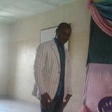 Nwadavid Ifeanyi Profile Picture
