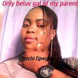 Ogechi Egwuatu Profile Picture