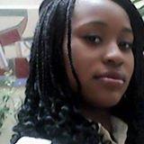 Augustina Okorie Profile Picture