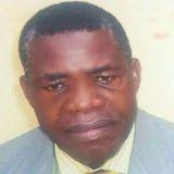 Okorie Monday Profile Picture